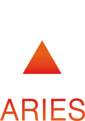 Agence Immobilière Aries